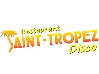 Disco Saint Tropez