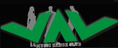 VAV Music Dance Club